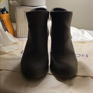 Shoes  Womens Boots